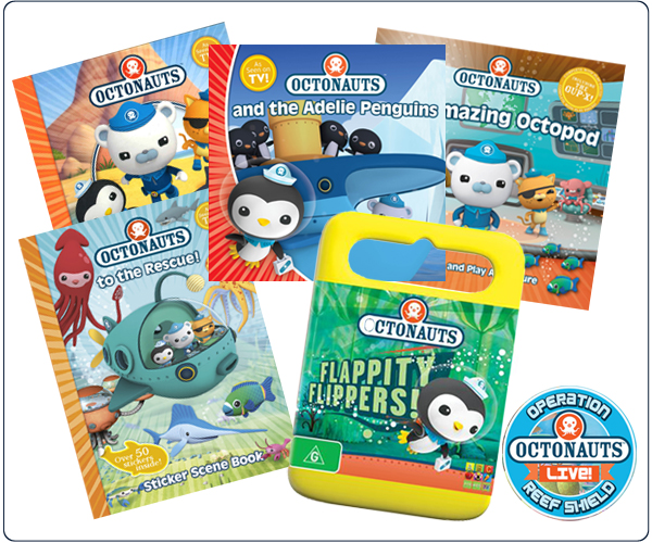 octonauts-books-and-dvd