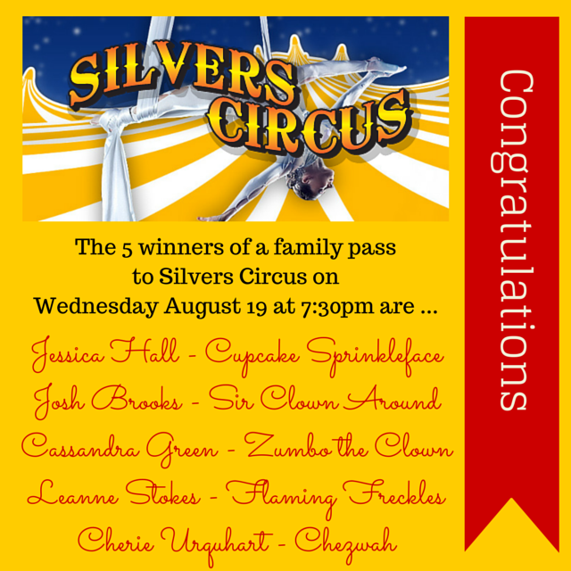 silvers circus (1)