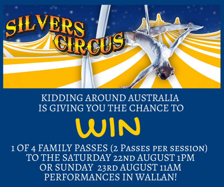 silvers circus (3)