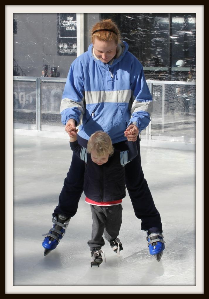 skating 6.jpg