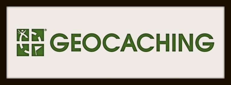 Source: www.geocaching.com