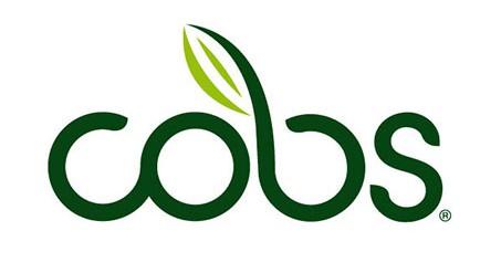 cobs-logo