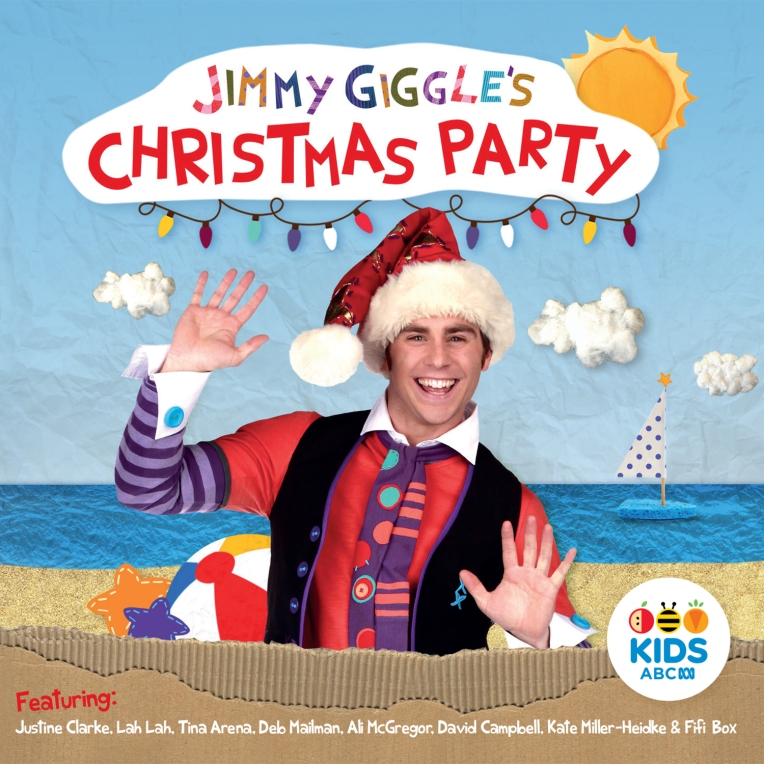 Jimmy Giggle's Christmas Party_COVER_(1500x1500) (002) (1)