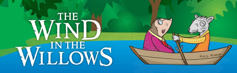 3140-Willows-Banner-Image-website.png