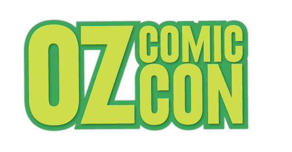 OCC2015-Logo (1) (1)