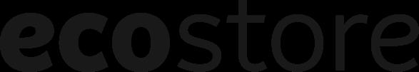 ecostore-logo-495abef587e118e350596fcc31ba644e