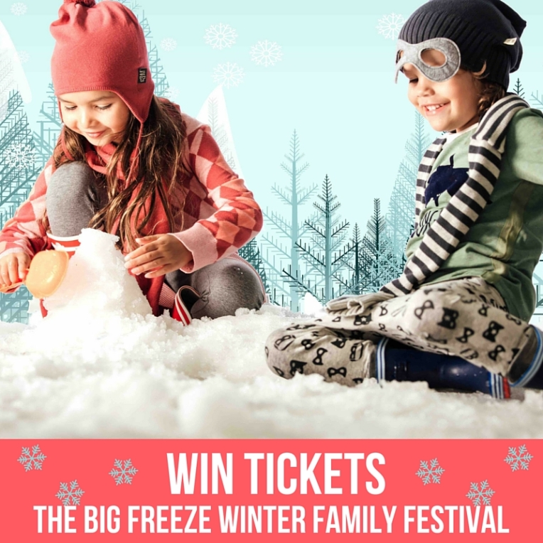 Win-Tickets-to-TBF2