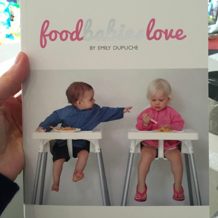 food babies love book.jpg