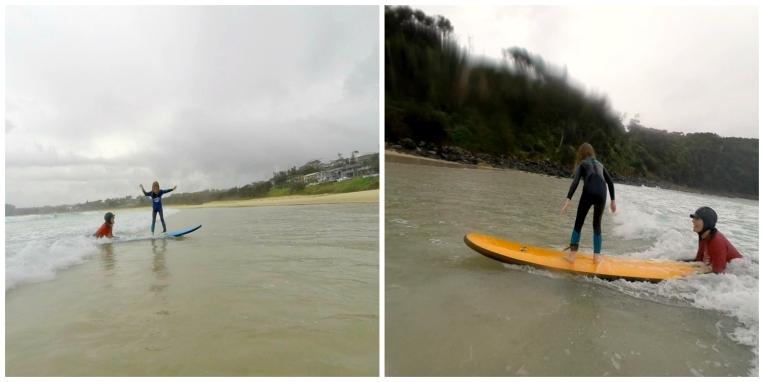 alegria-surfing