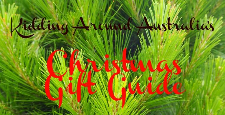 christmas-gift-guide.jpg