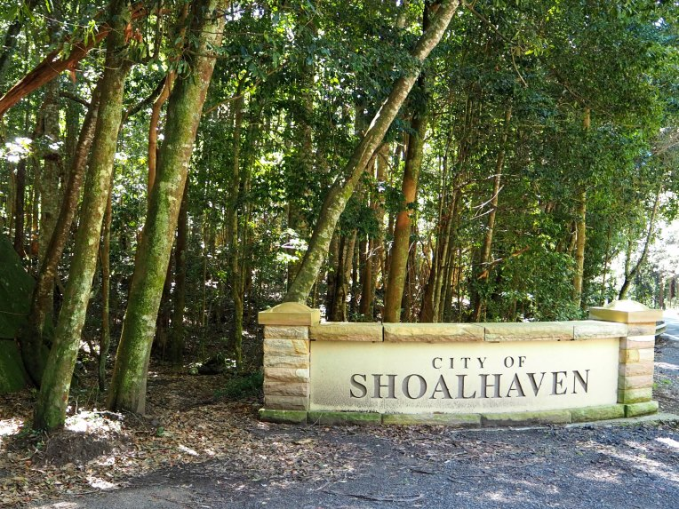City of Shoalhaven.jpg