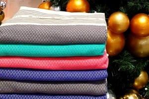 lalen-australia-towels