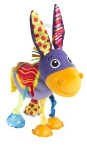 lamaze-donkey