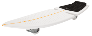 ripsurf_whbk_productpng