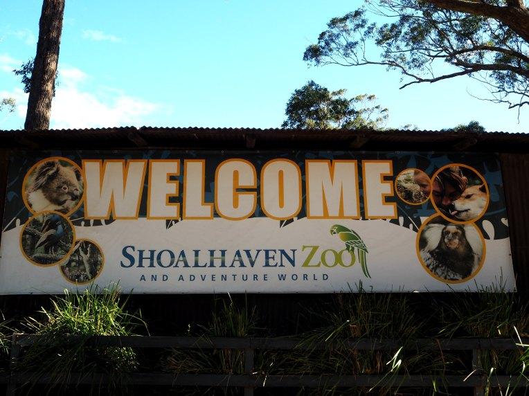 Shoalhaven Zoo.jpg