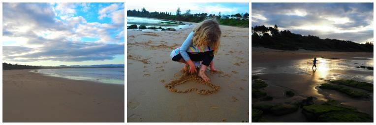culburra-beach-2