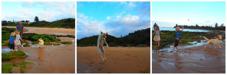 culburra-beach