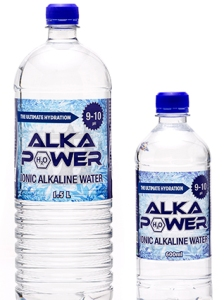 alka-power-bottles-new
