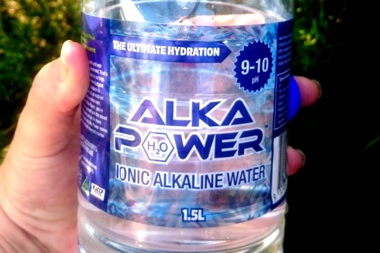 alka-power