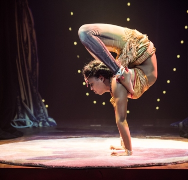 circus-1903-236-of-535