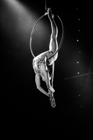 circus-1903-47-of-98