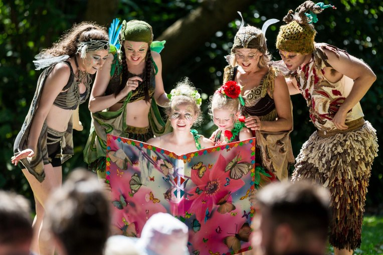 Tinkerbell and the Dream Fairies 2017- Full Cast 8.jpg