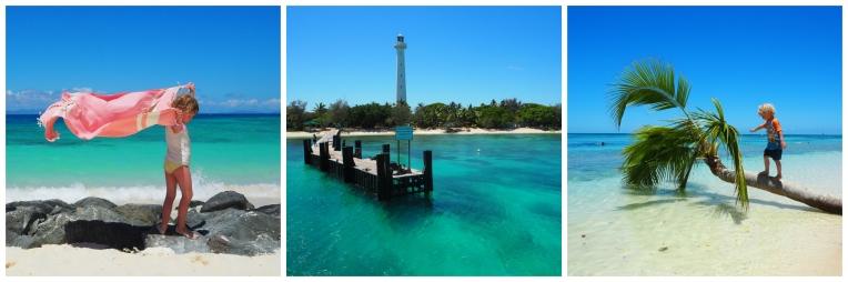 amedee-island-kidding-around-australia.jpg