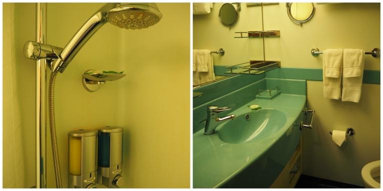 carnival-bathroom-kidding-around-australia