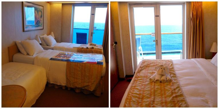carnival-cruise-stateroom-kidding-around-australia.jpg