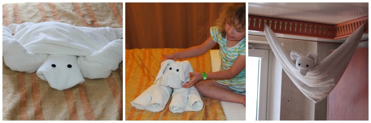 carnival-towel-animal-kidding-around-australia.jpg