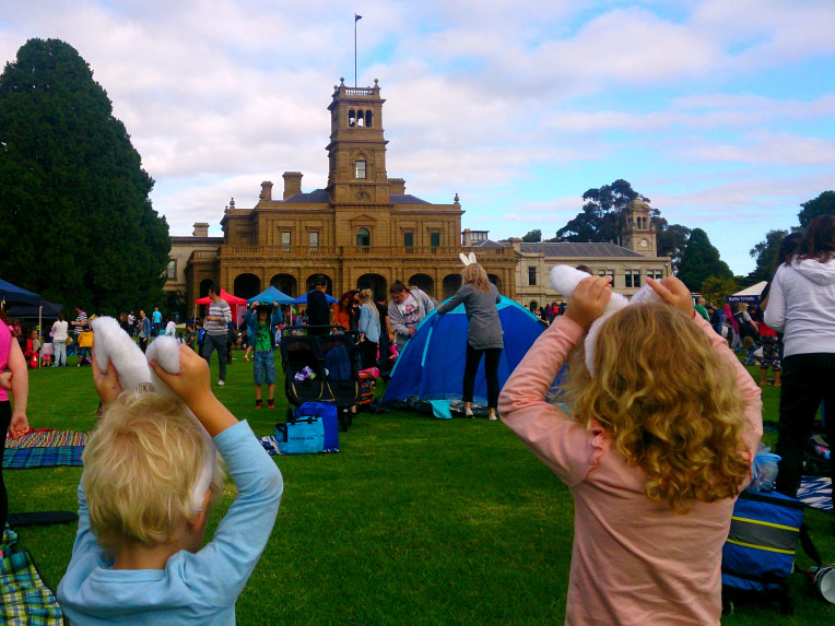 cadbury-easter-egg-hunt-2016-werribee-park