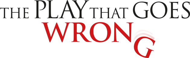 TPTGW Logo