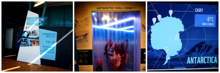 antarctic journey 4.jpg