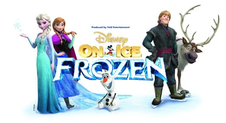 DOI Frozen character logo_col.jpg