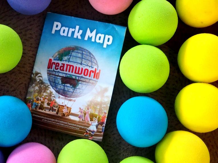dreamworld park map.jpg