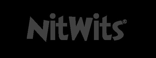 nitwits-head-lice-logo-grey