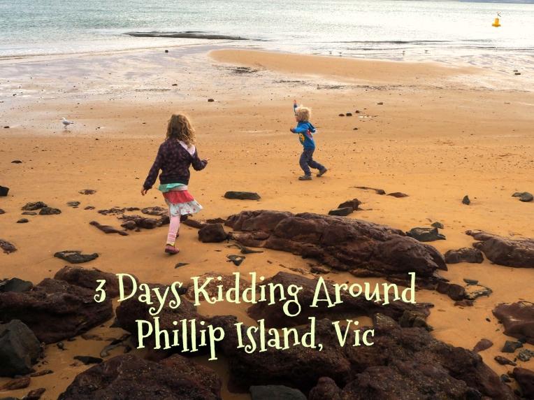 Phillip Island Cover Image.jpg