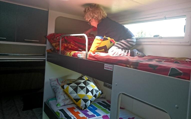 boy-in-caravan 1