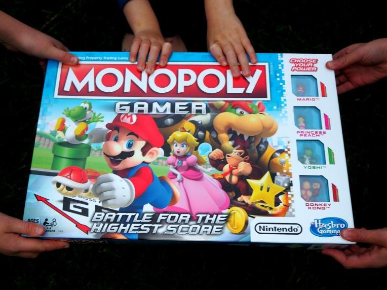 Monopoly Gamer 5.jpg