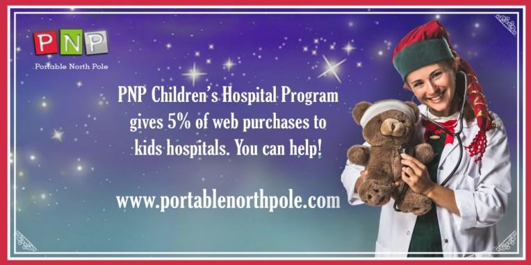 PNP2015_ChildrensHospitalProgram_banner-1024x512