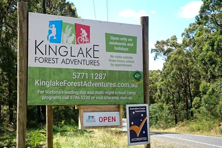 Kinglake Forest Adventures 1.jpg