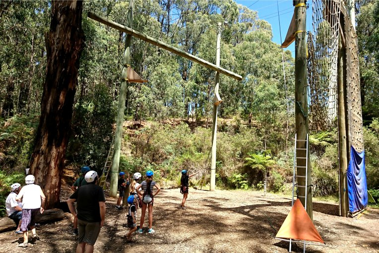 Kinglake Forest Adventures 14.jpg
