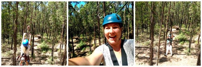 Kinglake Forest Adventures 19.jpg