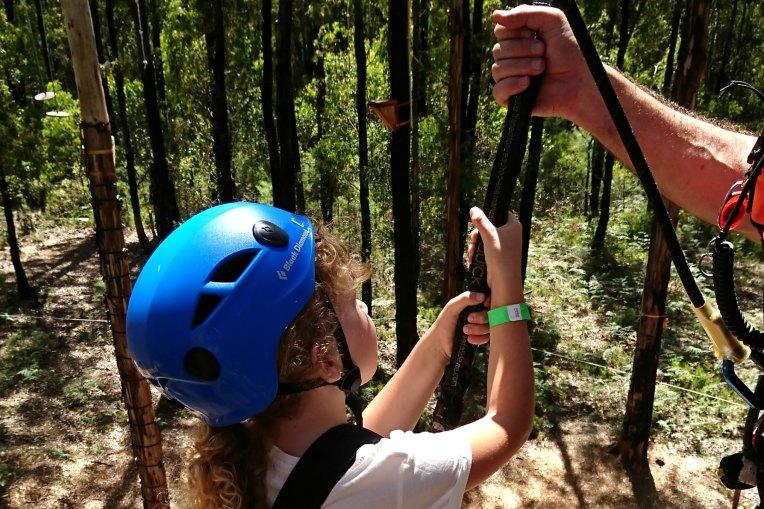 Kinglake Forest Adventures 7.jpg