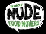 nude logo-web