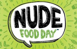 nudefood