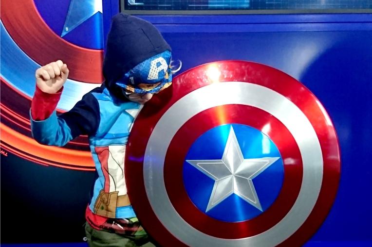 Marvel's Avengers S.T.A.T.I.O.N. 12.jpg