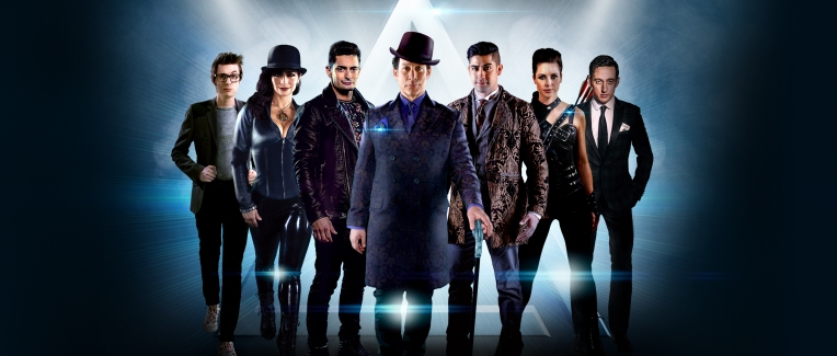 The-Illusionists Image.jpg