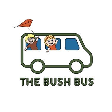 TheBushBus-Final