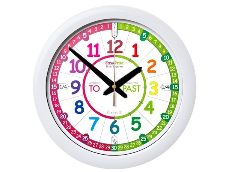 ertt-easy-read-time-teacher-wall-clock-choose-from-2-colors-952193_00